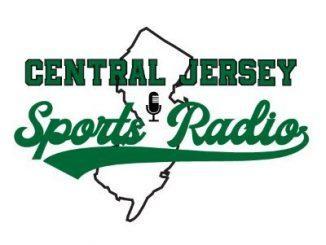 2020-21 Central Jersey Sports Radio Schedule